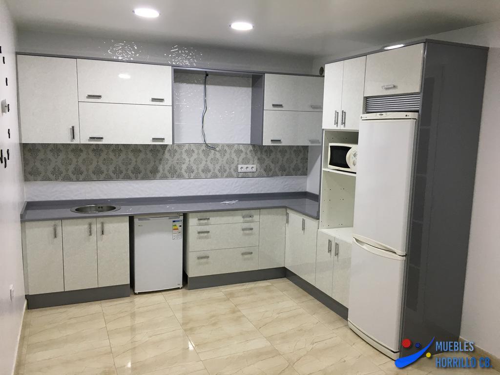 Cocinas31