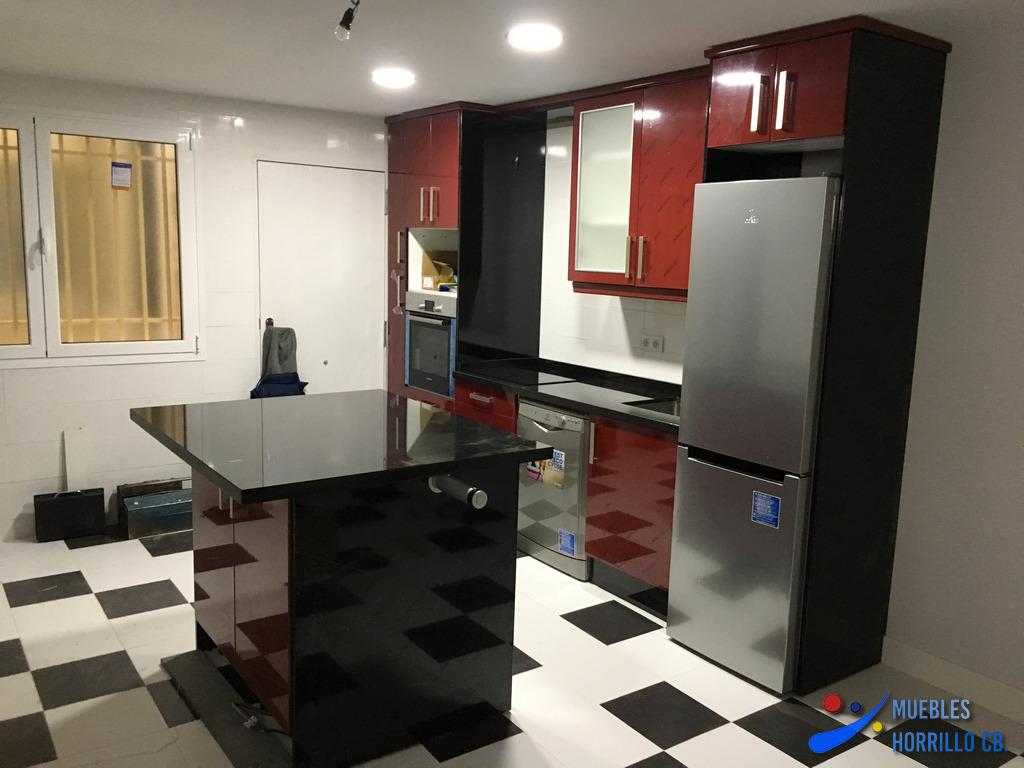 Cocinas36
