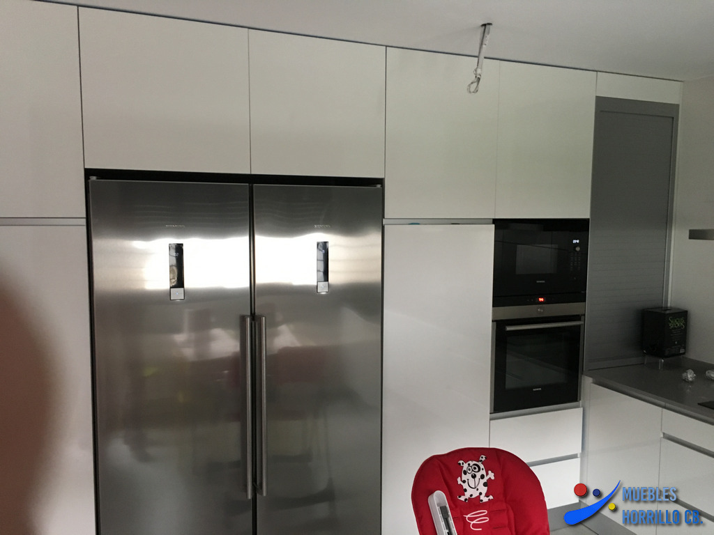 Cocinas38