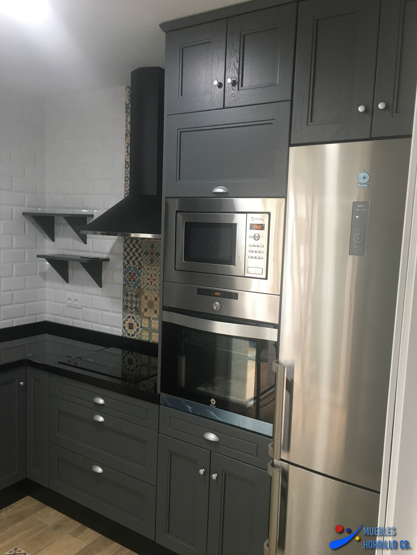 Cocinas40