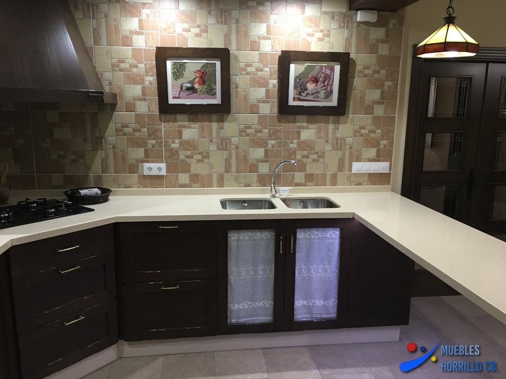Cocinas50