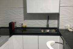 Cocinas18