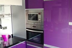 Cocinas26