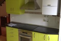 Cocinas29