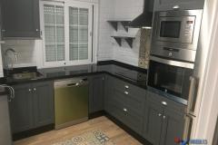 Cocinas41