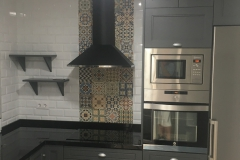 Cocinas42