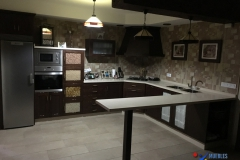 Cocinas46