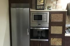 Cocinas48
