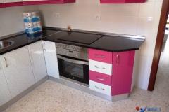 Cocinas55