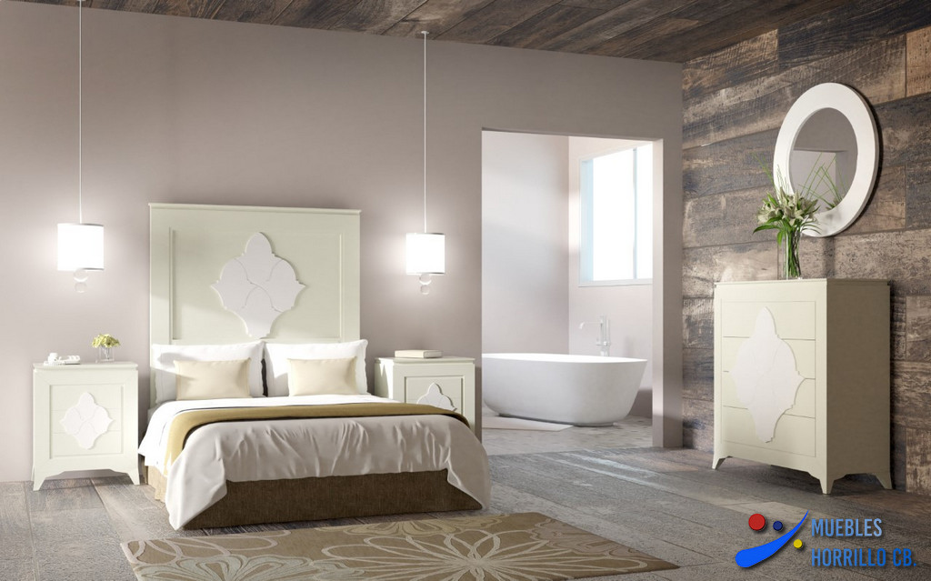 Dormitorios8