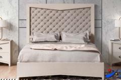 Dormitorios1