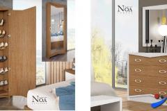 Dormitorios3