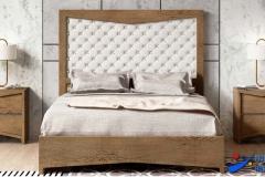 Dormitorios4