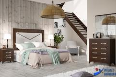 Dormitorios6