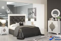 Dormitorios7
