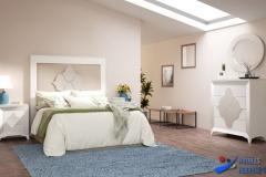 Dormitorios9