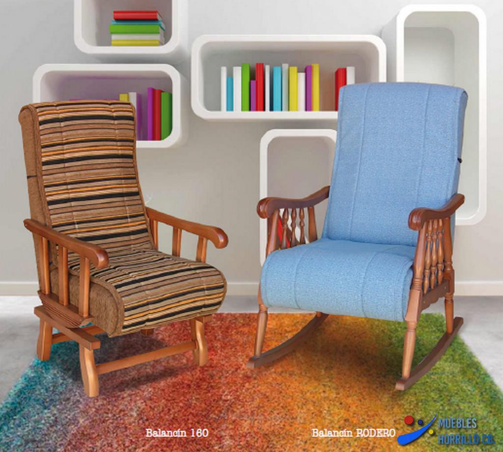 Sofas-sillones14