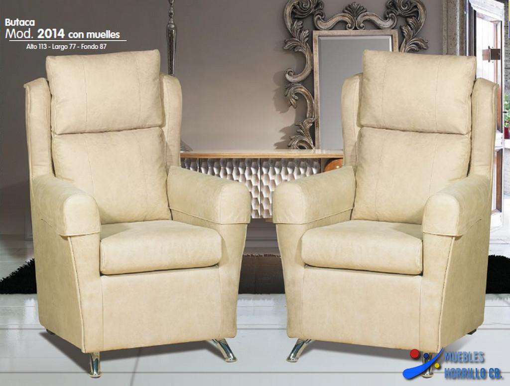 Sofas-sillones5