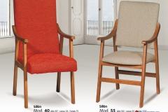 Sofas-sillones11