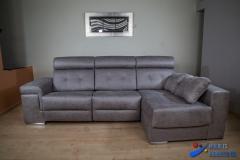 Sofas-sillones16