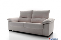 Sofas-sillones2